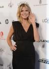 Heidi Klum - Project Runway 10th Anniversary Party-10