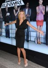Heidi Klum - Project Runway 10th Anniversary Party-20