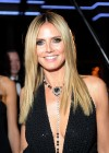Heidi Klum at 2013 Fashion Week -03