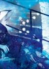 Heidi Klum - The Hunger Magazine 2013 -02