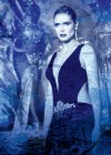 Heidi Klum - The Hunger Magazine 2013 -03