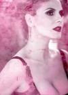 Heidi Klum - The Hunger Magazine 2013 -04