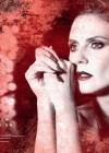 Heidi Klum - The Hunger Magazine 2013 -05