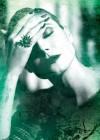 Heidi Klum - The Hunger Magazine 2013 -06