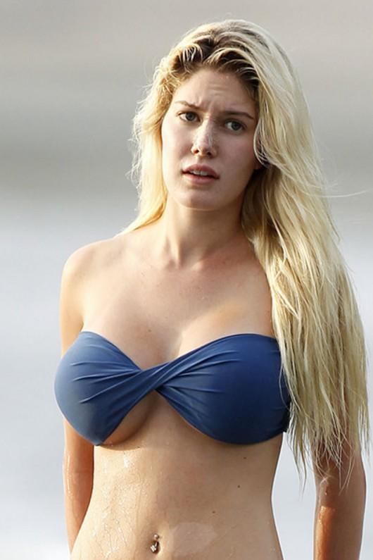 heidi-montag-bikini-fe... Hilary Duff Costa Rica