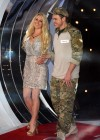 Heidi Montag at Celebrity Big Brother Launch 2013 -10