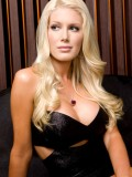 heidi-montag-cleavy-in-the-hills-promo-pics-season-6-04