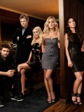 heidi-montag-cleavy-in-the-hills-promo-pics-season-6-05