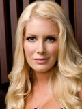 heidi-montag-cleavy-in-the-hills-promo-pics-season-6-06