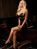 heidi-montag-cleavy-in-the-hills-promo-pics-season-6-07