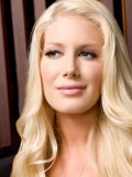 heidi-montag-cleavy-in-the-hills-promo-pics-season-6-08