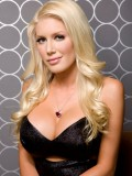 heidi-montag-cleavy-in-the-hills-promo-pics-season-6-09