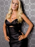 heidi-montag-cleavy-in-the-hills-promo-pics-season-6-10