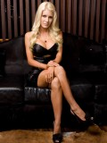 heidi-montag-cleavy-in-the-hills-promo-pics-season-6-12
