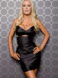 heidi-montag-cleavy-in-the-hills-promo-pics-season-6-16