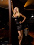 heidi-montag-cleavy-in-the-hills-promo-pics-season-6-17