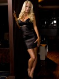 heidi-montag-cleavy-in-the-hills-promo-pics-season-6-18