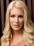 heidi-montag-cleavy-in-the-hills-promo-pics-season-6-19