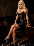 heidi-montag-cleavy-in-the-hills-promo-pics-season-6-20