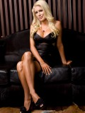 heidi-montag-cleavy-in-the-hills-promo-pics-season-6-21