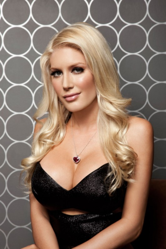 heidi-montag-cleavy-in-the-hills-promo-pics-season-6-23