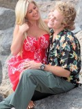 heidi-montag-with-pratt-in-malibu-beach-candids-sep-21-02