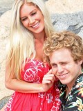 heidi-montag-with-pratt-in-malibu-beach-candids-sep-21-10
