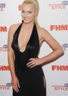 Helen Flanagan - 2013 FHM 100 Sexiest Women in the World -01