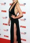 Helen Flanagan - 2013 FHM 100 Sexiest Women in the World -02