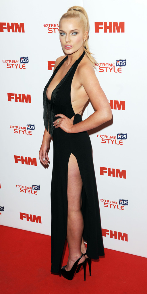 Helen Flanagan 2013 : Helen Flanagan – 2013 FHM 100 Sexiest Women in the World -02