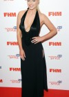 Helen Flanagan - 2013 FHM 100 Sexiest Women in the World -03