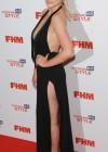 Helen Flanagan - 2013 FHM 100 Sexiest Women in the World -07