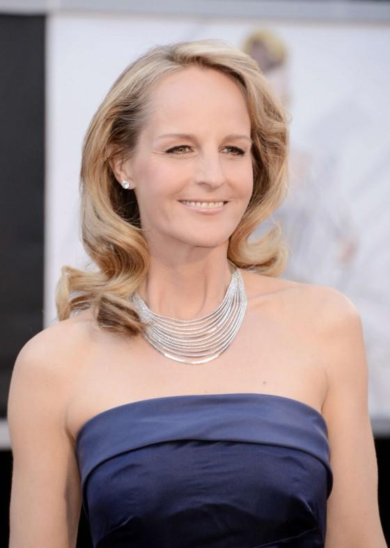 Helen Hunt – Oscars 2013 -02