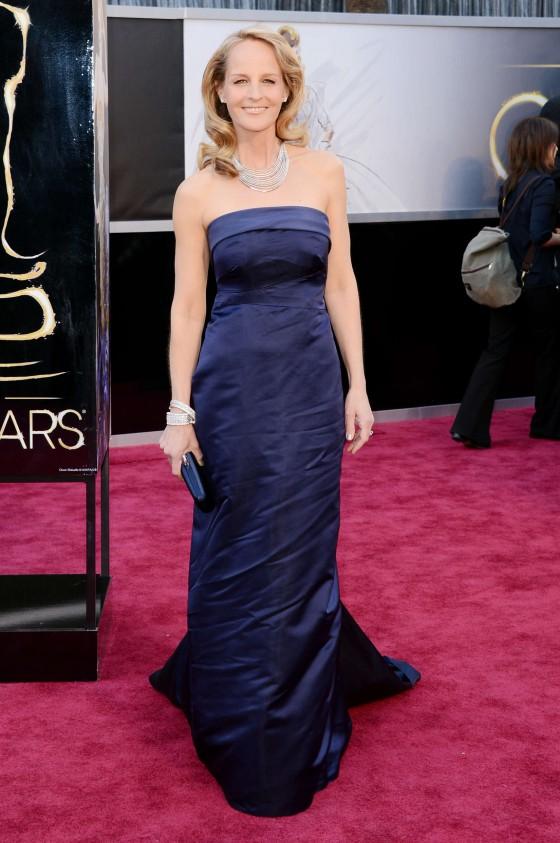 Helen Hunt – Oscars 2013 -03