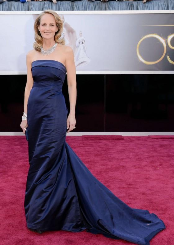 Helen Hunt – Oscars 2013 -04