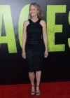 Helen Hunt -in a black dress at Savages Los Angeles premiere-01