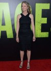 Helen Hunt -in a black dress at Savages Los Angeles premiere-03