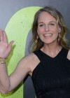 Helen Hunt -in a black dress at Savages Los Angeles premiere-04