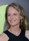 Helen Hunt -in a black dress at Savages Los Angeles premiere-05