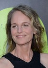 Helen Hunt -in a black dress at Savages Los Angeles premiere-06