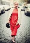 Helen Mirren - Myself Magazine Germany (Oct 2013) -04