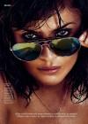 Helena Christensen - Elle Spain - May 2013 -22