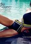 Helena Christensen - Elle Spain - May 2013 -29