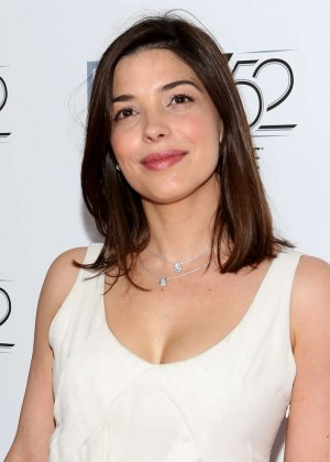 """Heloise Godet - """"Goodbye To Language"""" Premiere at 52nd New York Film Festival in New York City"""