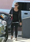 Hilary Duff Looking Hot in Toluca Lake-03