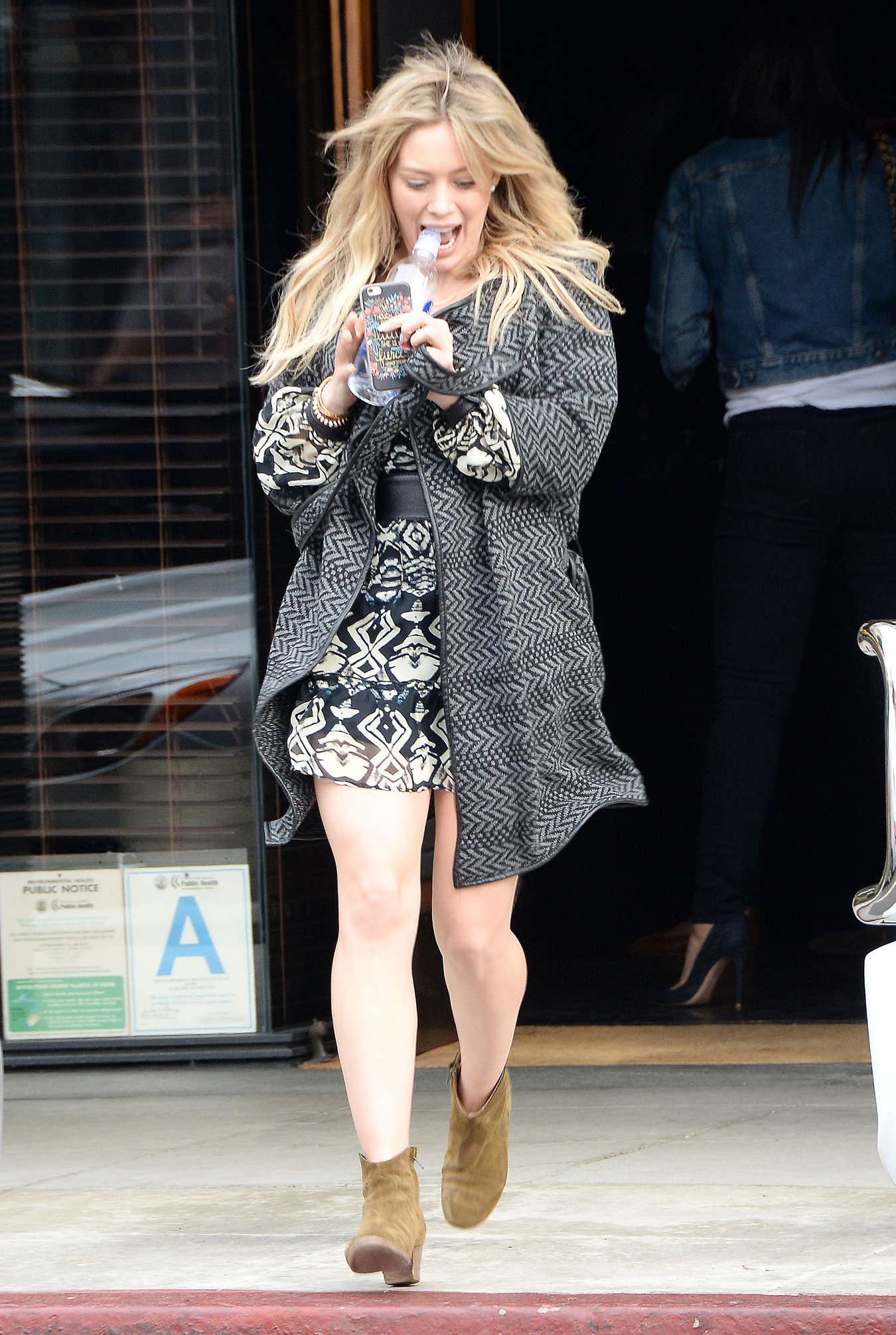 Forum on this topic: Blanche Sweet, 37-hilary-duff/