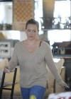 HIlary Duff - Tight jeans candids-26