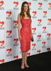 Hilary Swank: 2013 Golden Heart Awards Celebration -02