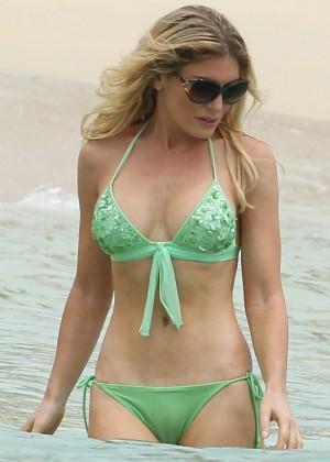 Samantha colombiana sexy wp 3133242647 - 2 part 5