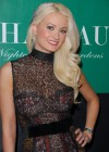 Holly Madison at Hollys World Season 2 Party-04
